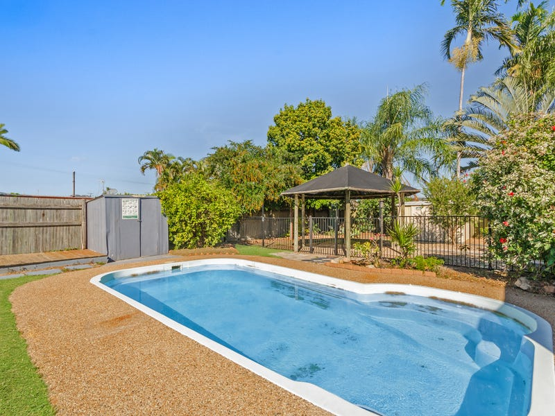 48 Bainbridge Street, Heatley, Qld 4814