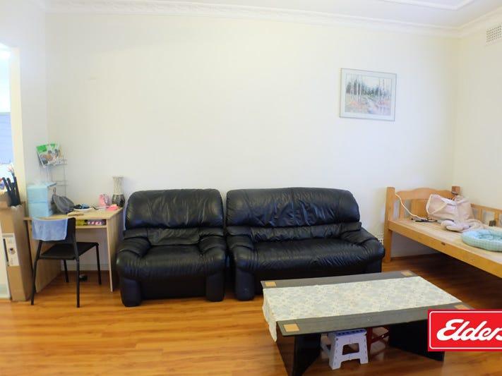 9A Carrington St, Penshurst, NSW 2222