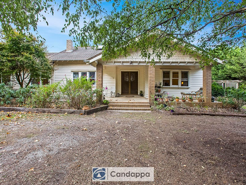 75 Gardner and Holman Road, Drouin, Vic 3818