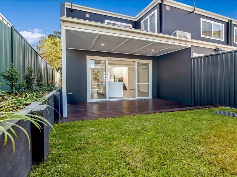 79B Parkes Street, Helensburgh, NSW 2508