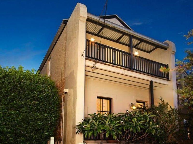 119 Francis Street, Leichhardt, NSW 2040