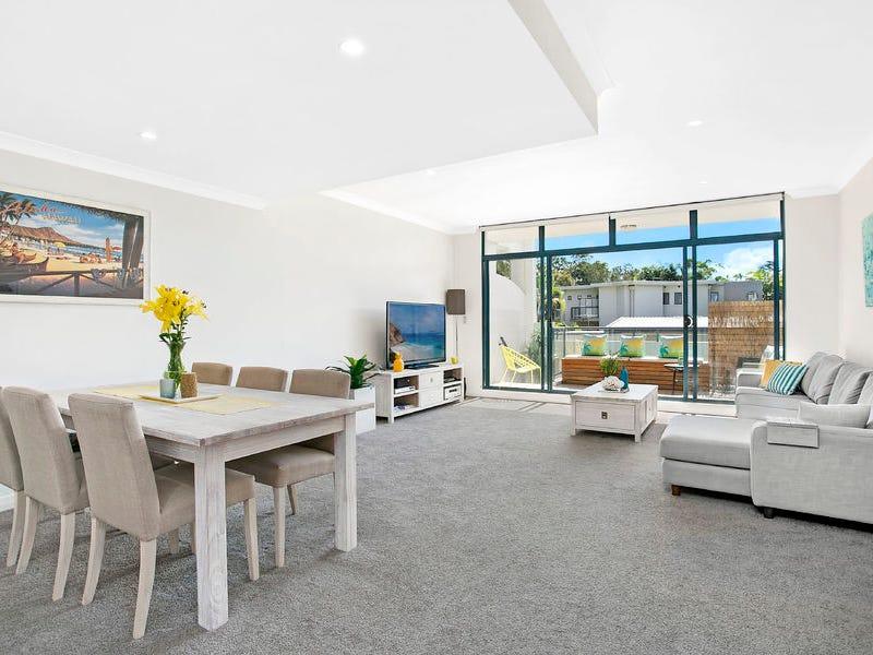 102/20 Wellington Street, Narrabeen, NSW 2101
