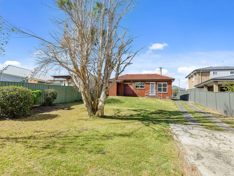 24 Hopetoun Street, Woonona, NSW 2517