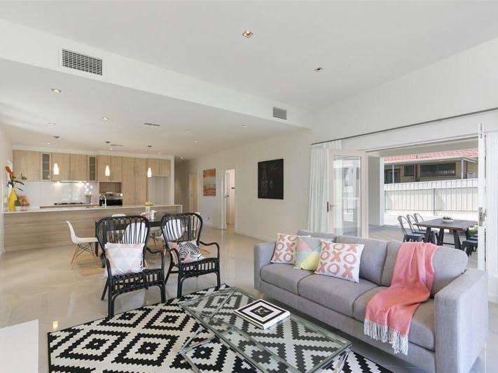 28 Jervois Terrace, Marino, SA 5049