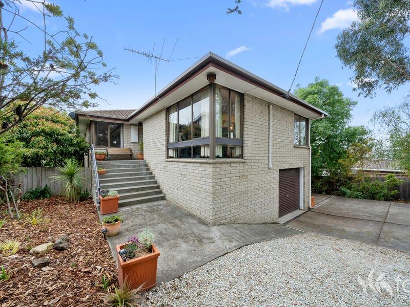 170 Summerleas Road, Kingston, Tas 7050