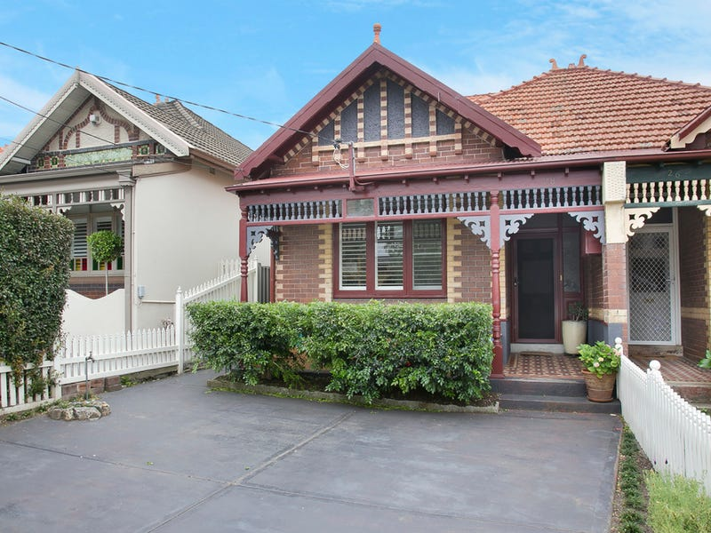 28 Edwin Street, Drummoyne, NSW 2047