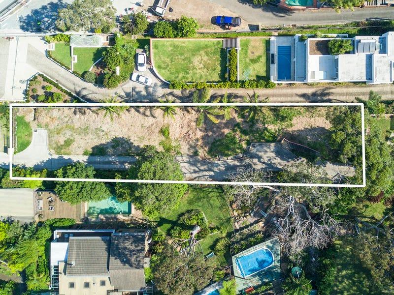 160B Gannons Road, Caringbah South, NSW 2229