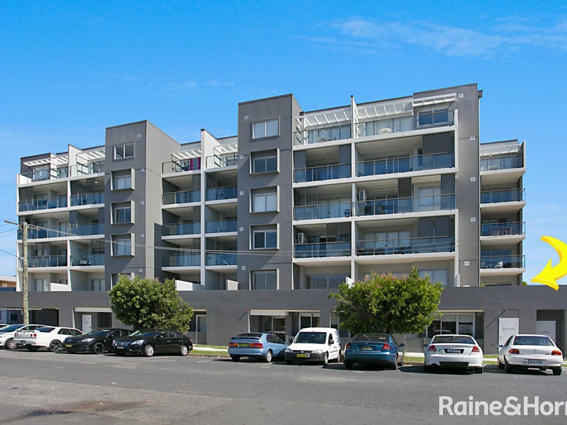 103/6 Bullecourt Street, Shoal Bay, NSW 2315