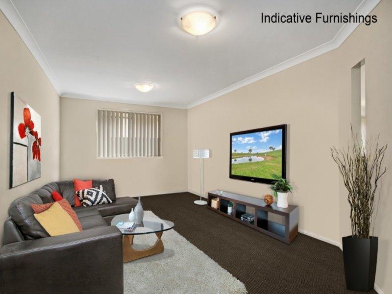 95 Radford Street, Cliftleigh, NSW 2321