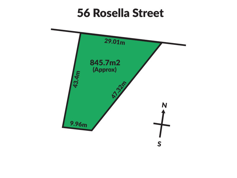 56 Rosella Street, Doncaster East, Vic 3109