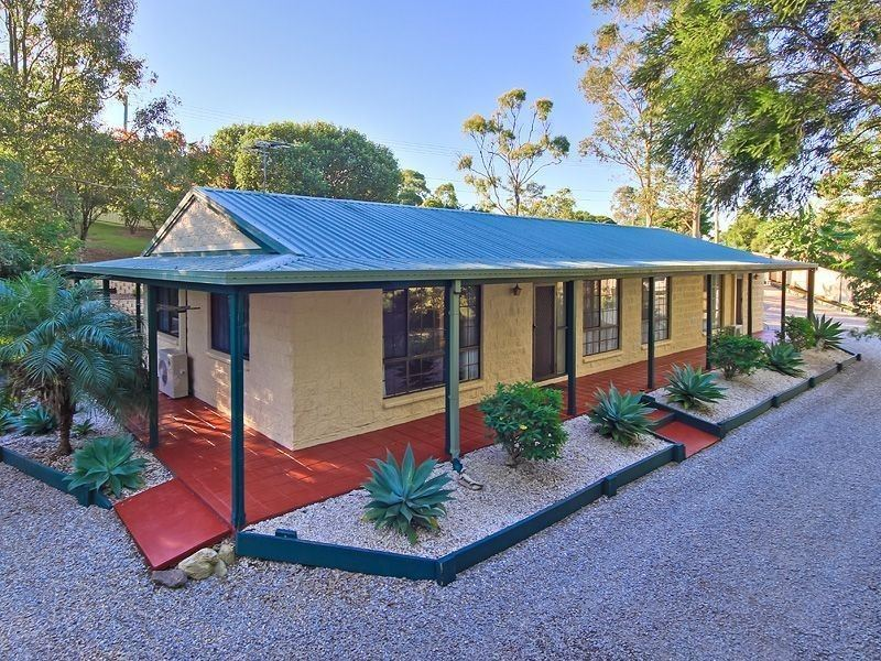 48 Lima Street, Holmview, Qld 4207