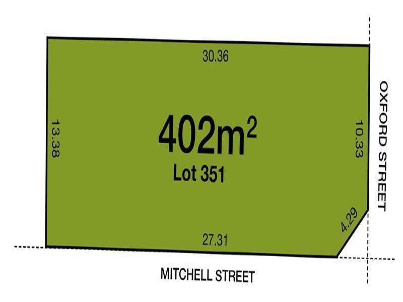 7 Mitchell Street, Hyde Park, SA 5061