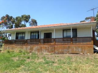 160 Fenton Hill Road, Clarkefield, Vic 3430