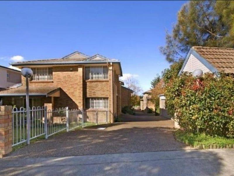 5/121 Riverview Road, Earlwood, NSW 2206