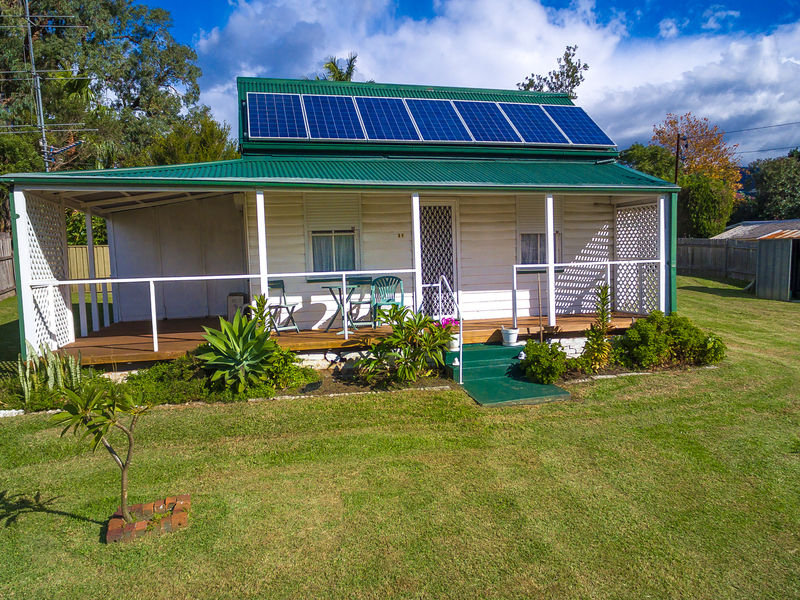 37 Caldwell Avenue, Tarrawanna, NSW 2518