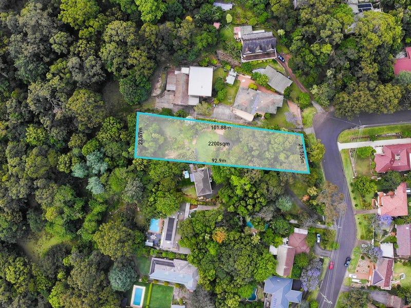 20 Yates Avenue, Mount Keira, NSW 2500