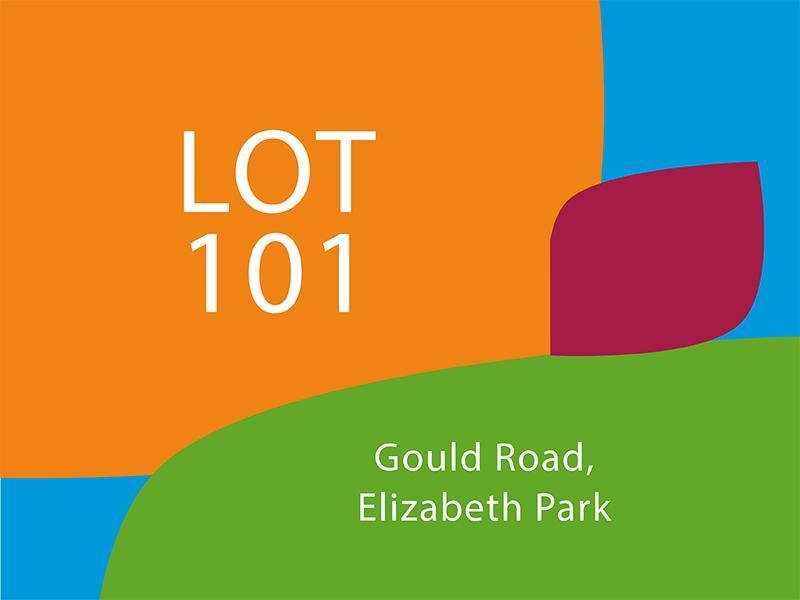 Lot/101 Gould Road, Elizabeth Park, SA 5113