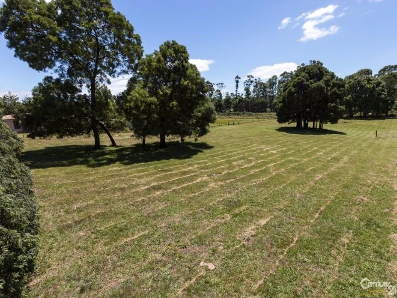 59 Kimberley Road, Railton, Tas 7305