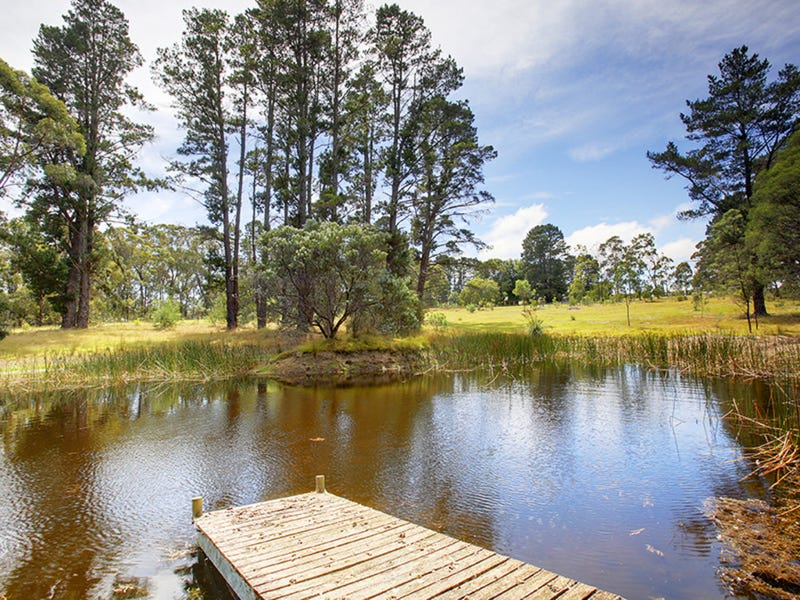 Lot 3, 2 Jemima Lane, Wingello, NSW 2579