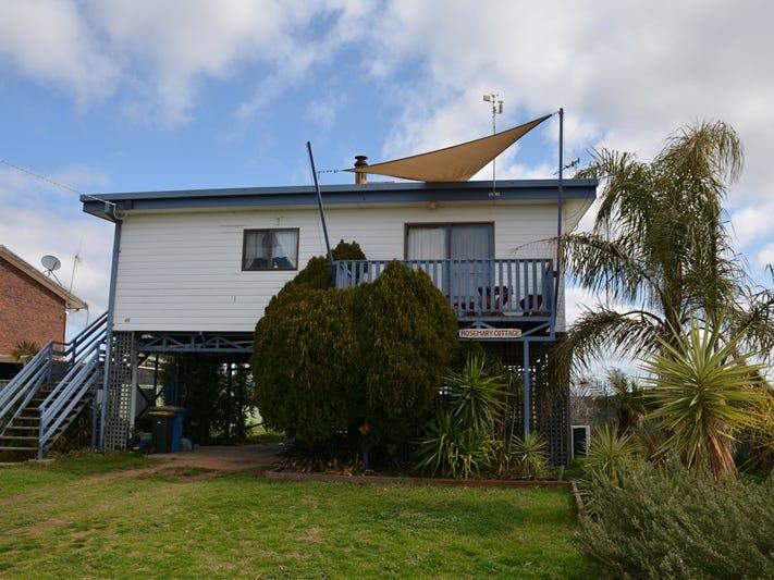 45 Rosemary Court, Yarrawonga, Vic 3730