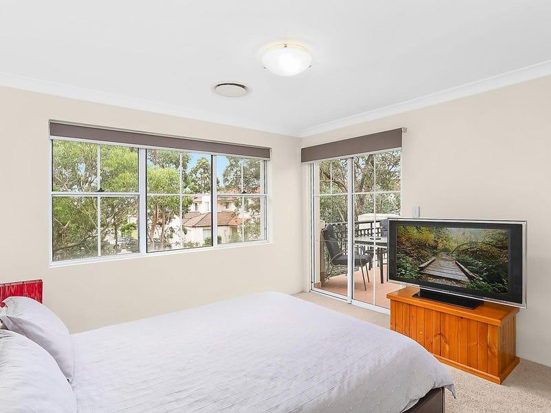 7/18 Daintree Way, Menai, NSW 2234