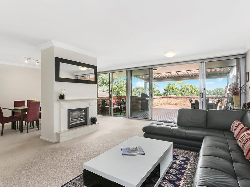 14/568 Pacific Highway, Killara, NSW 2071