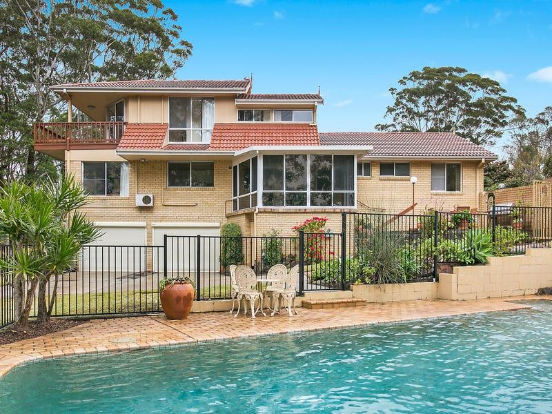 27 Blackbutt Avenue, Pennant Hills, NSW 2120