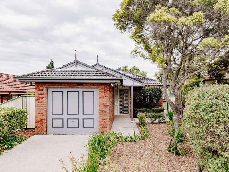 5a Elata Way, Warabrook, NSW 2304