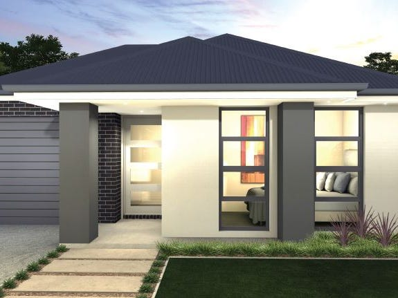 Lot 1628 Mimosa Street, Gregory Hills, NSW 2557