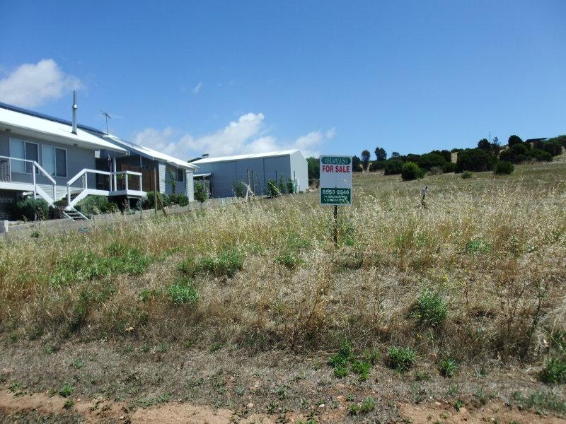 Lot 88, Hawthorn Avenue, Emu Bay, SA 5223