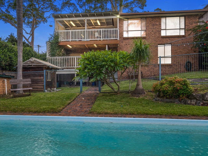 18 Eve Street, Narara, NSW 2250