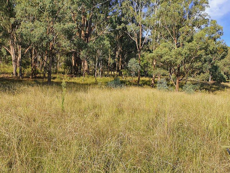 Lot 2 Halls Creek Road, Halls Creek, NSW 2346