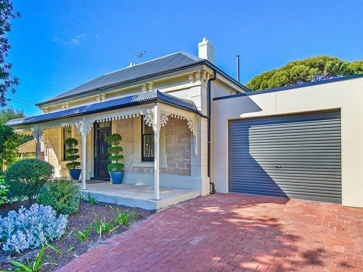 3 Hill Street, Parkside, SA 5063