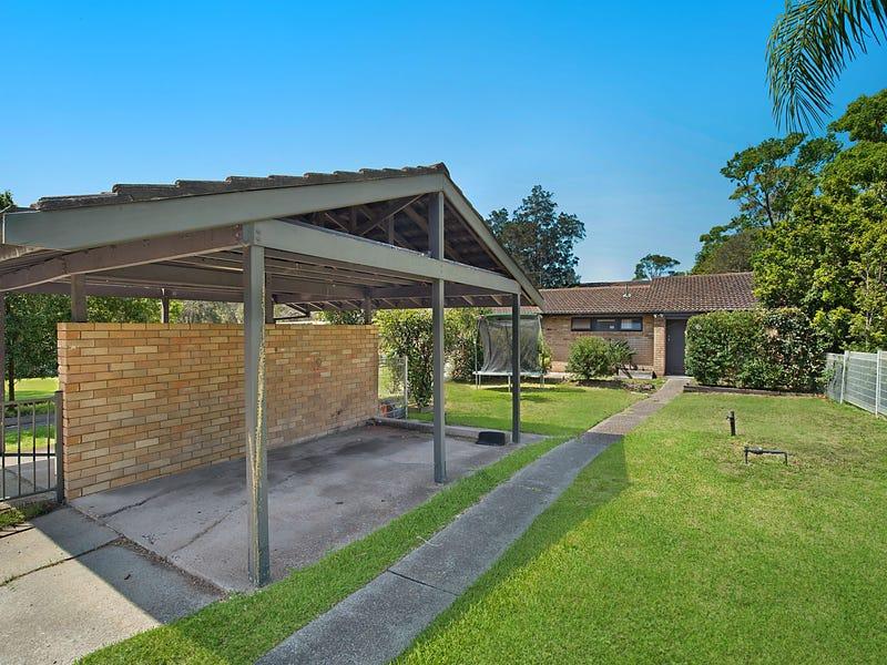 13 Corona Street, Windale, NSW 2306