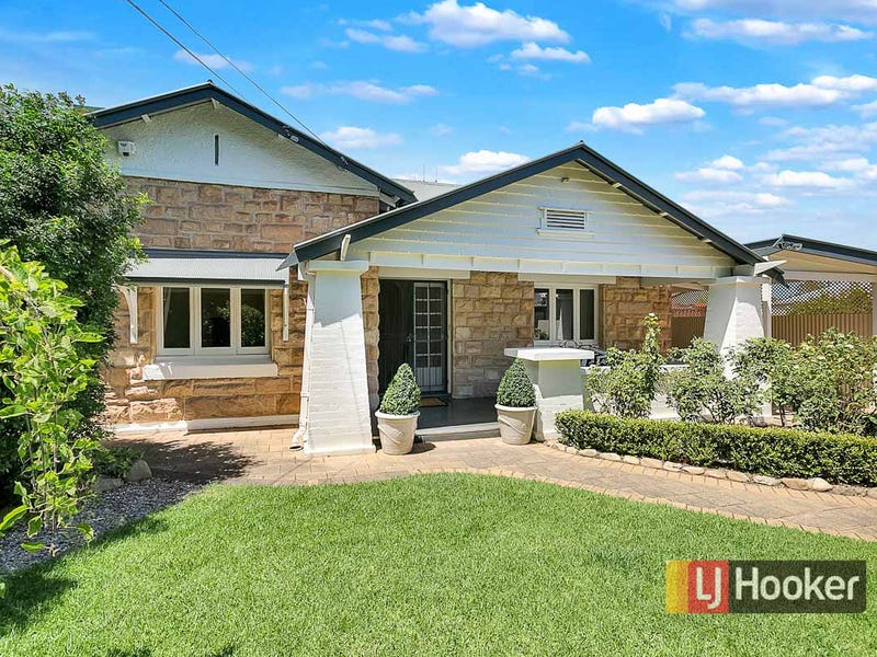 4 Ningana Avenue, Kings Park, SA 5034