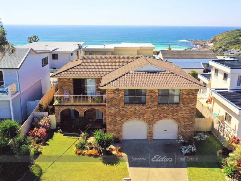 86 Becker Road, Forster, NSW 2428