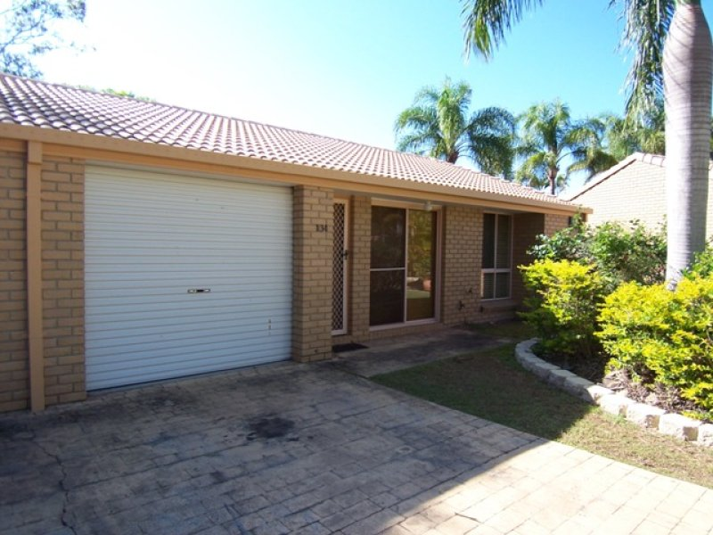 138 Hansford Road, Coombabah, Qld 4216