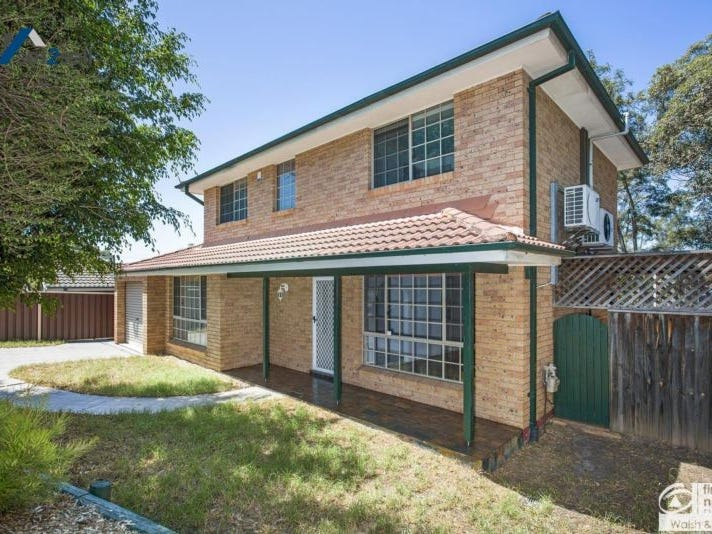 144 Hammers Road, Northmead, NSW 2152