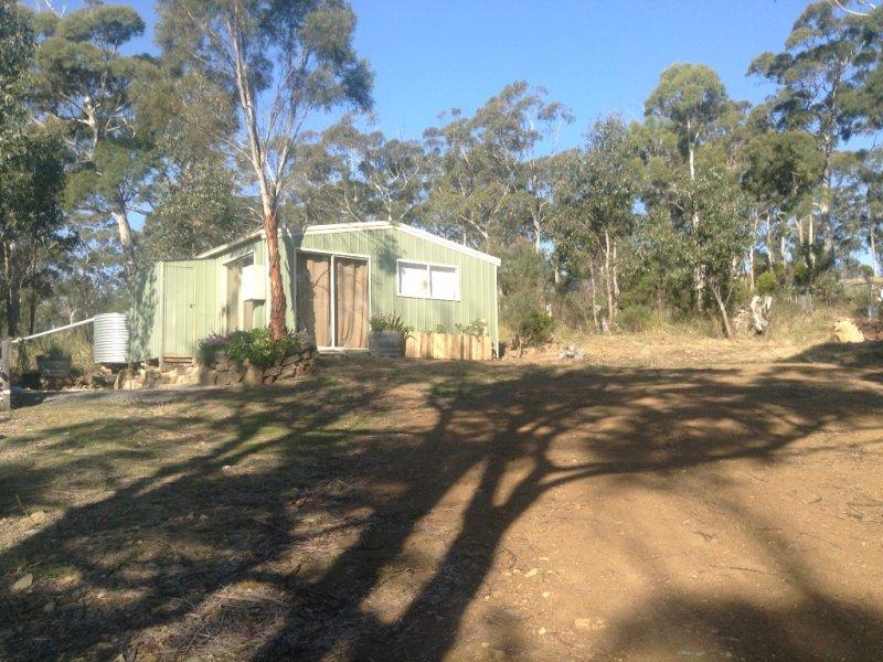 48 Mathew Flinders Drive Alonnah, Alonnah, Tas 7150