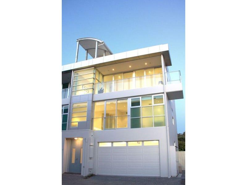 23/12-14 Adelphi Terrace, Glenelg, SA 5045