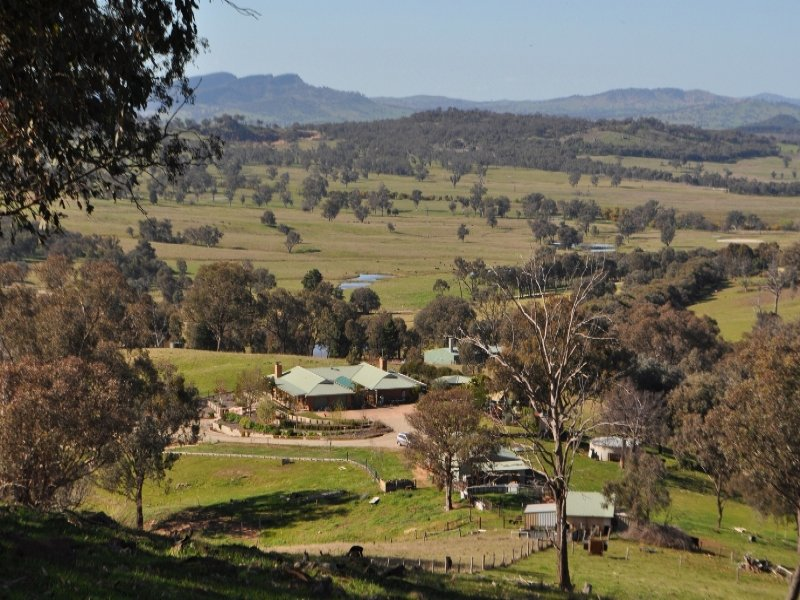 259, Central Reserve Road, Ettamogah, NSW 2640