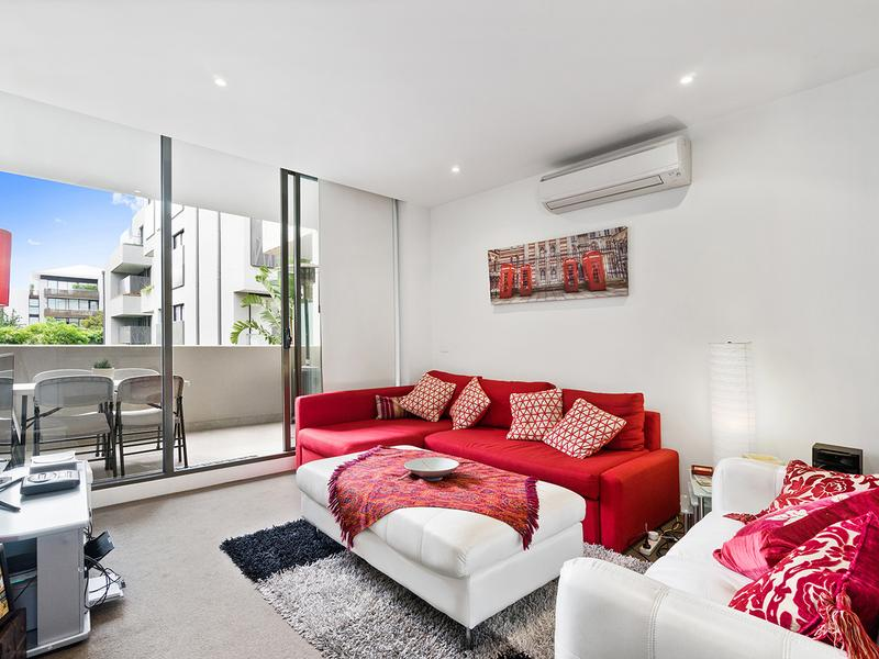 20/16-20 Warleigh Grove, Brighton, Vic 3186