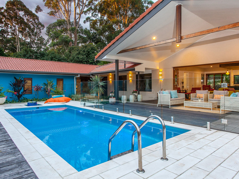 375 Fernleigh Road, Fernleigh, NSW 2479