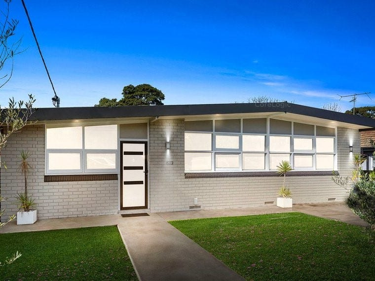 209 Old Northern Road, Castle Hill, NSW 2154