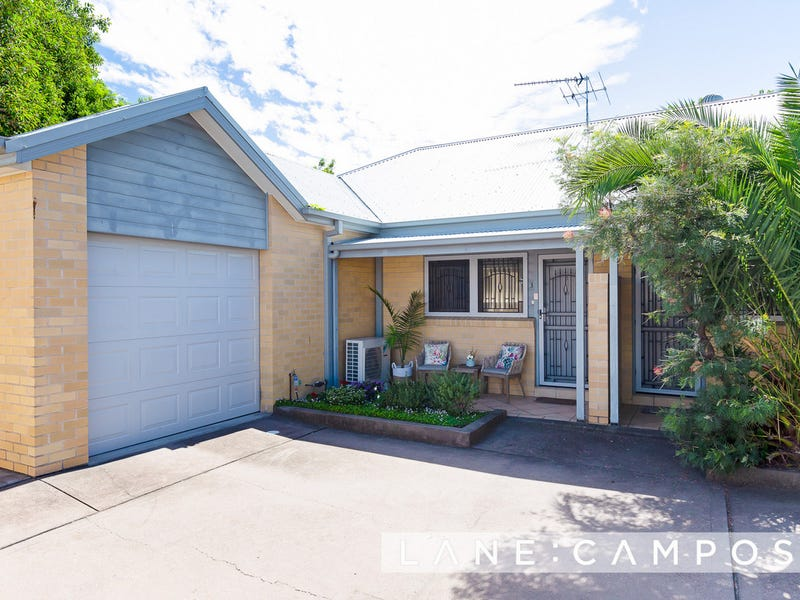 3/3 Dawson Street, Waratah, NSW 2298