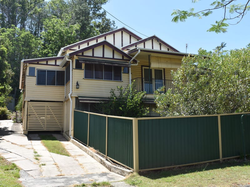 228 Summerland Way, Kyogle, NSW 2474