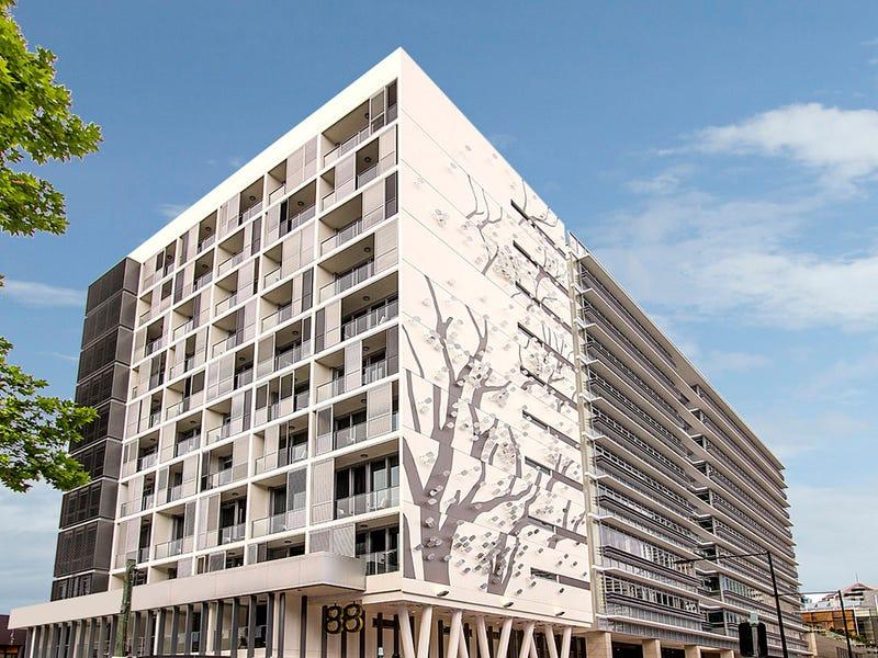 821/88 Archer Street, Chatswood, NSW 2067