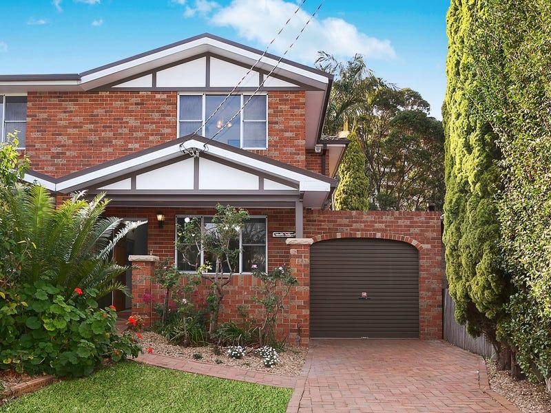 8A Rimmington Street, Artarmon, NSW 2064