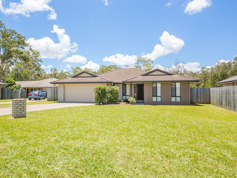 6 Shields Court, Morayfield, Qld 4506