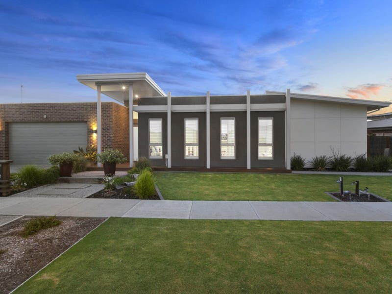 6 - 8 Silvercrest Way, Armstrong Creek, Vic 3217